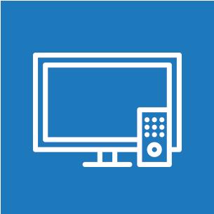 Perth Digital - Electronics Repair | Service Centre | TV Repairs
